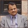 Dr. Gnanamurthy