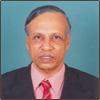 MR. R. Gopal