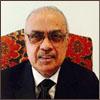 Mr. Balraj Seth