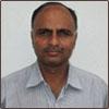 Mr. D. B. Ghate