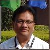 Mr. Dhananjay Navangul