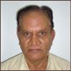Mr. L. Y. Sundar