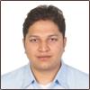 Mr. Parag Bhandare